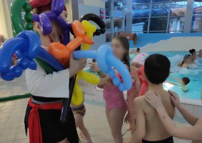10 Aquapark Senec 23022020