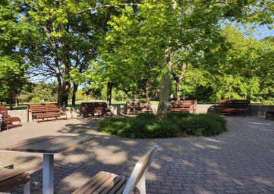 20 Park a detské ihrisko Ostredky 052020 (5)