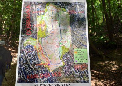 04 Park SNP Karlova Ves