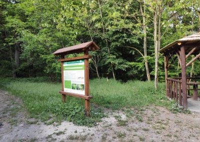 07 Park SNP Karlova Ves