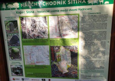 18 Park SNP Karlova Ves