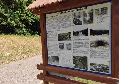 19 Park SNP Karlova Ves 052020
