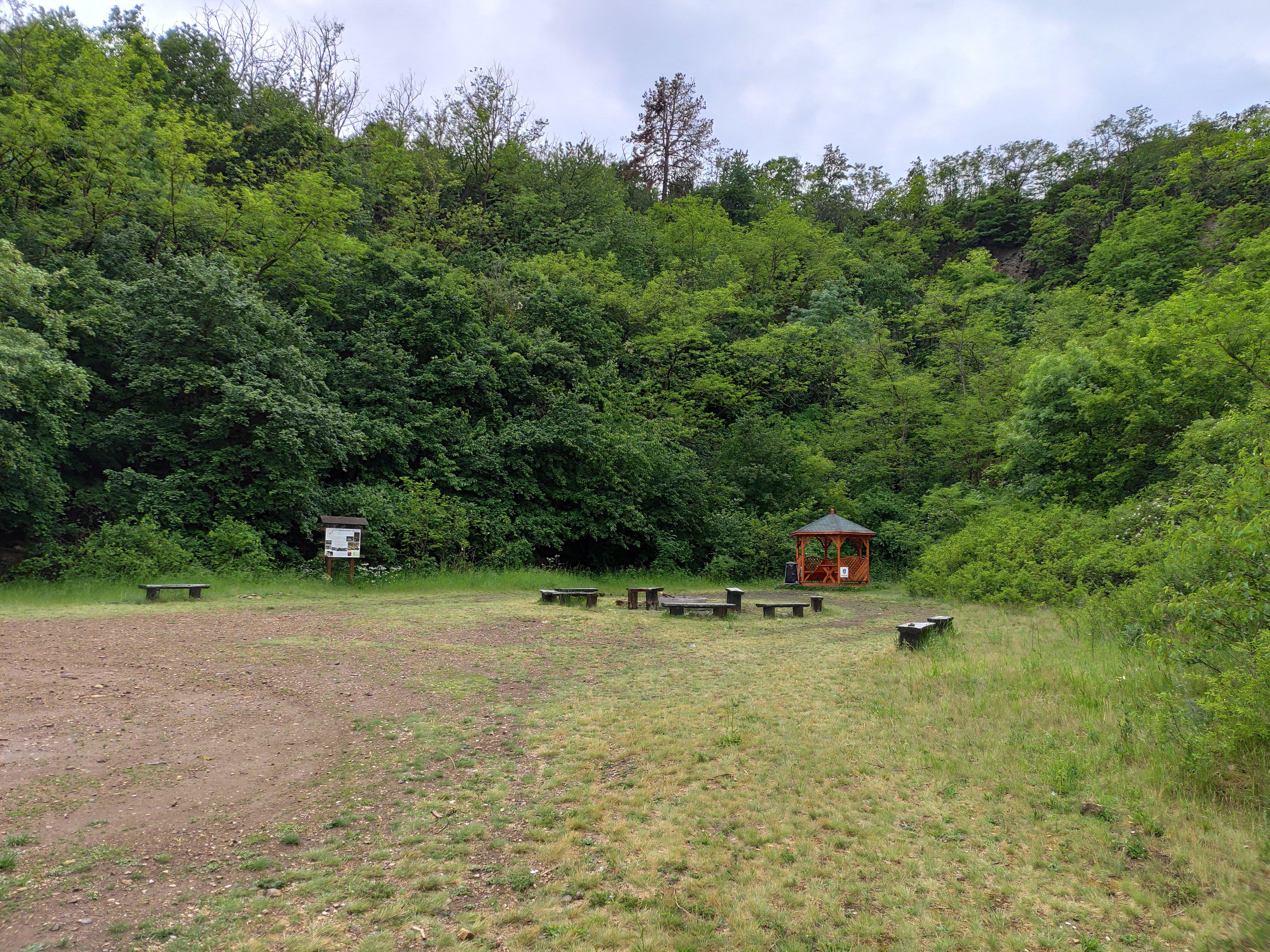 Horšianska dolina 052020 (3)