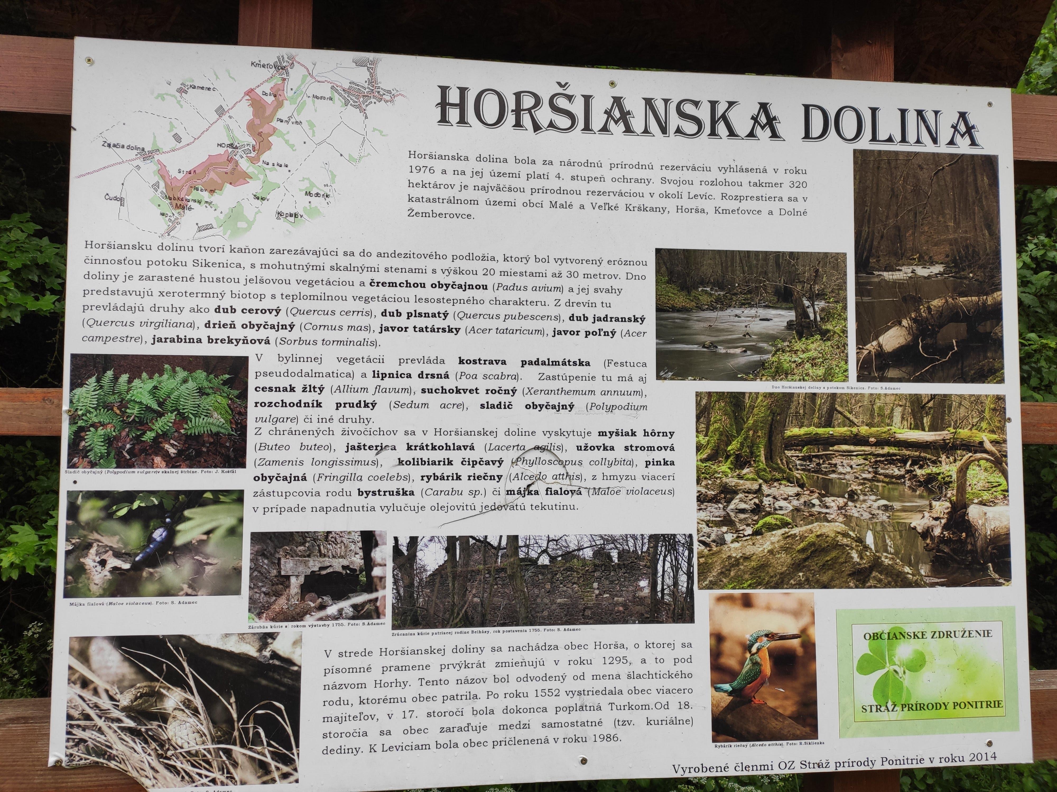 Horšianska dolina 052020 (4)