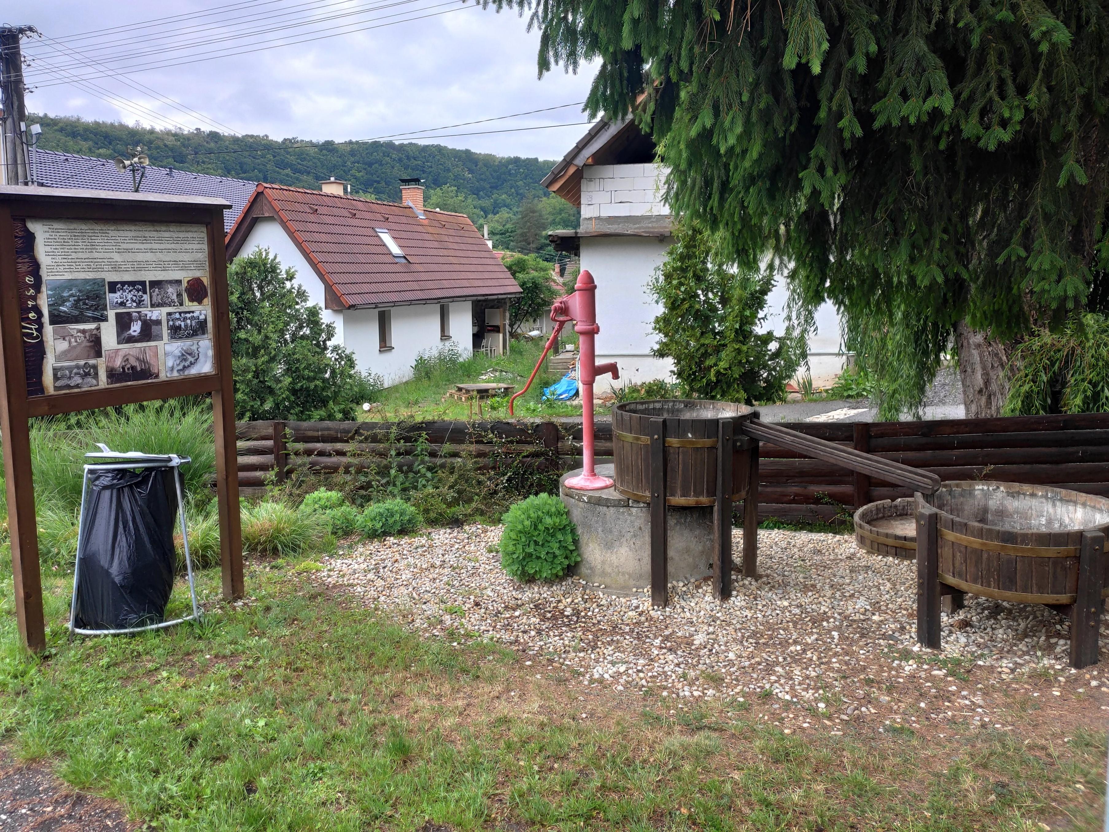 Horšianska dolina 052020 (5)