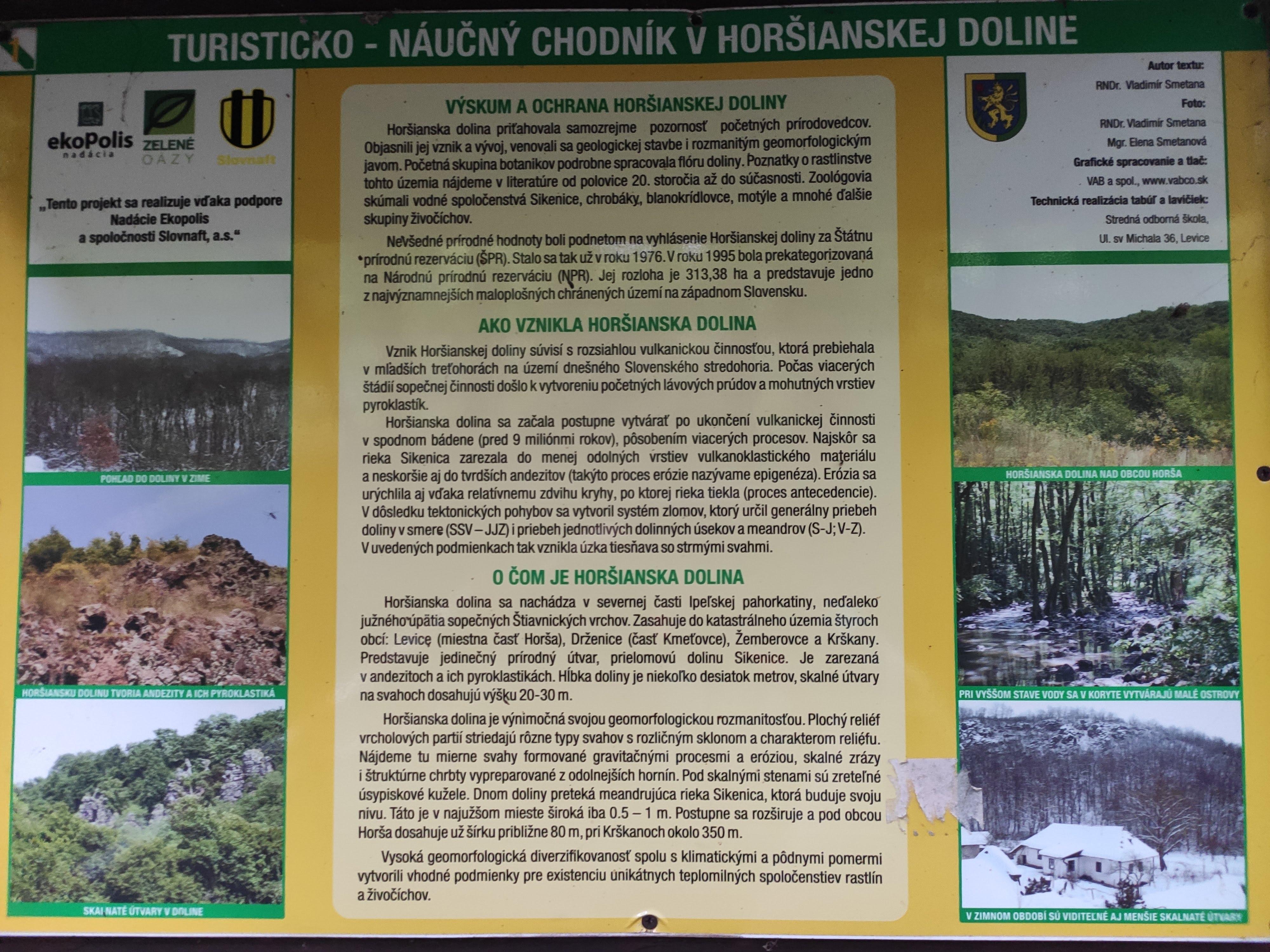 Horšianska dolina 052020 (6)