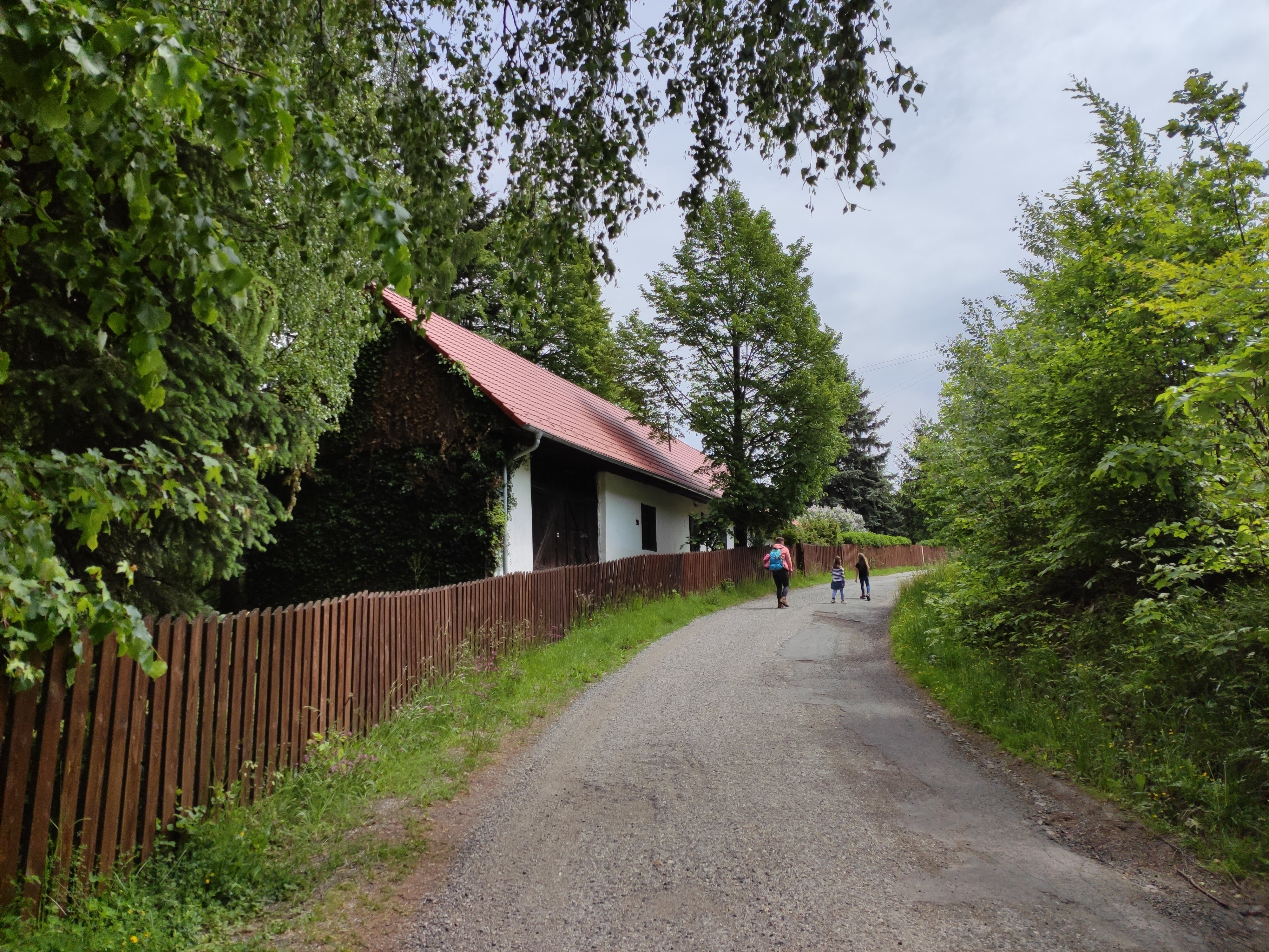 Rudniansky vodopád 052020 (7)