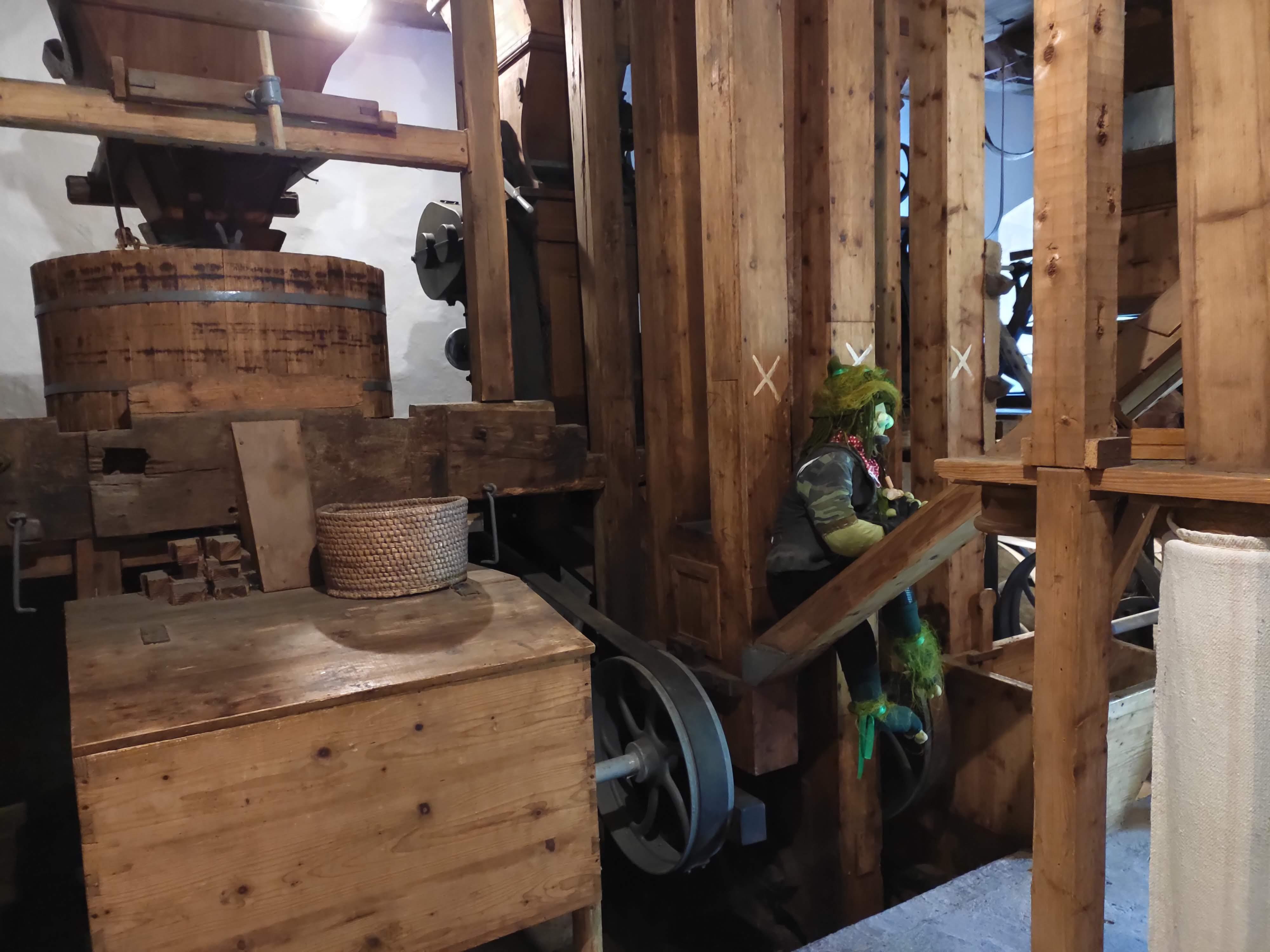 Vodny mlyn Bohunice 052020 (10)