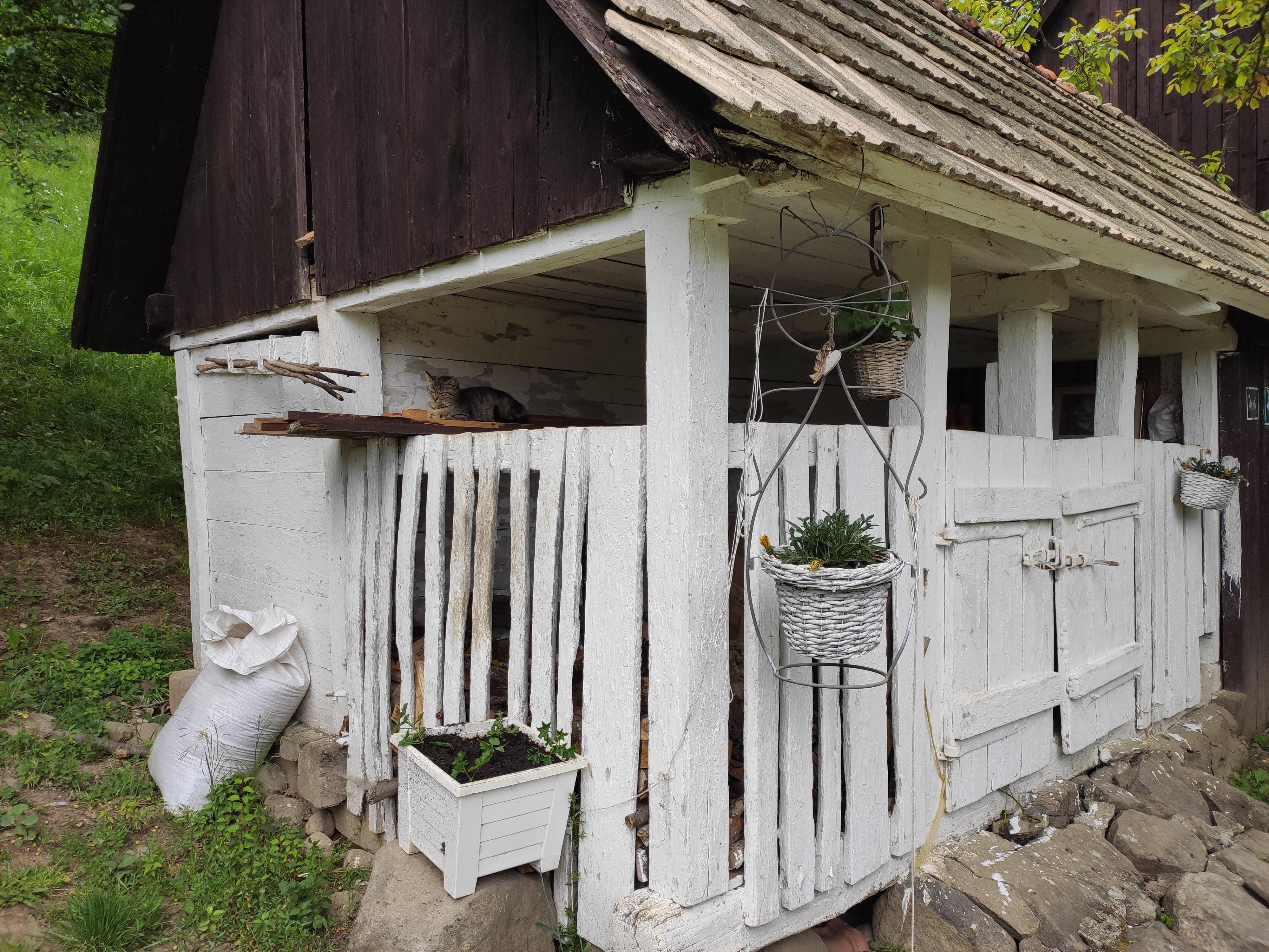 Vodny mlyn Bohunice 052020 (12)