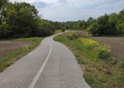 Z Rusoviec do Čunova na bicykli s deťmi 052020 (18)
