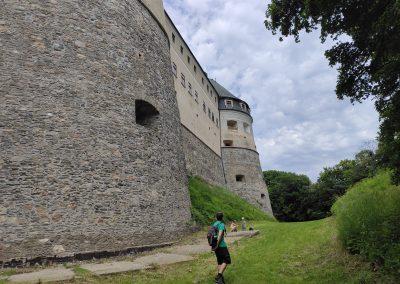 hrad červený kameň (3)