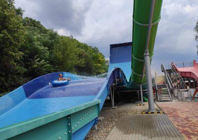 10 Veľký Meder Thermalpark 072020 (18)