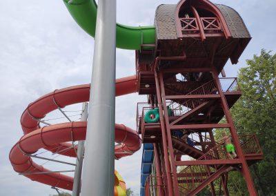 11 Veľký Meder Thermalpark 072020