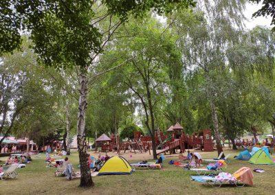 13 Veľký Meder Thermalpark 072020
