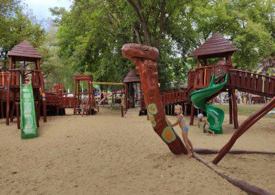 14 Veľký Meder Thermalpark 072020