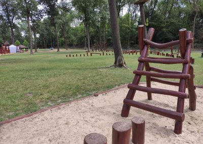 19 Veľký Meder Thermalpark 072020 (3)