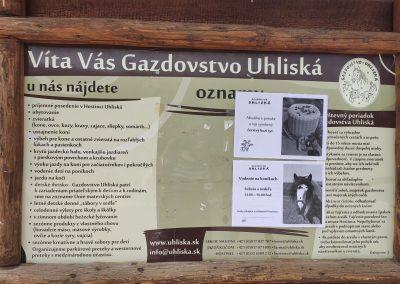 Gazdovstvo Uhliska 072020 (2)