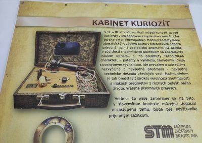 Múzeum dopravy Bratislava 072020 (10)