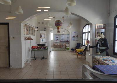 Múzeum dopravy Bratislava 072020 (21)