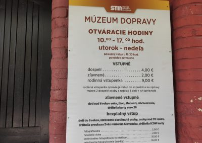 Múzeum dopravy Bratislava 072020 (22)