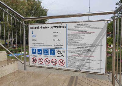 Veľký Meder Thermalpark 072020 (13)