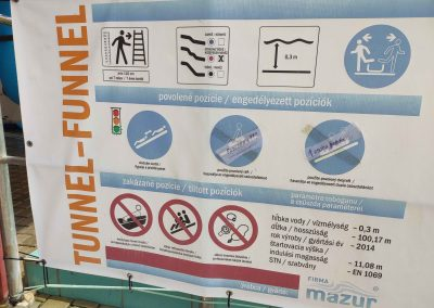 Veľký Meder Thermalpark 072020 (22)