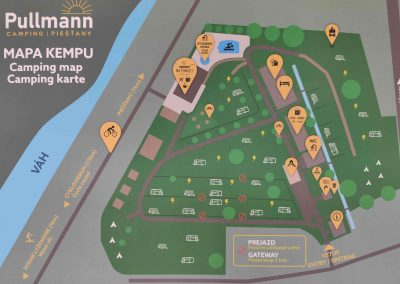 01 Camping Pullmann 082020