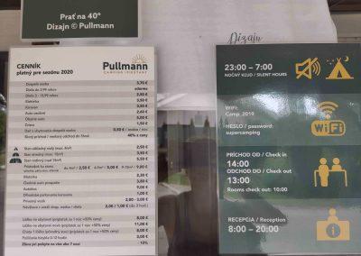 02 Camping Pullmann 082020