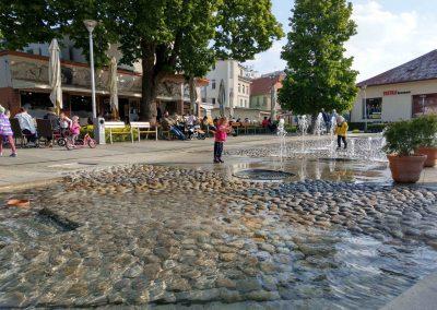 19 Pieštany 052019 - vodná fontána