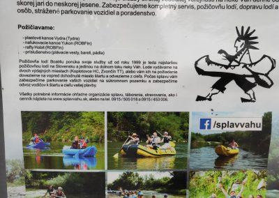 Camping Pullmann 082020 (18)