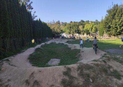 Park Stupava 092020 (2)