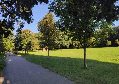 Park Stupava 092020 (5)