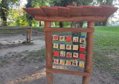 Park Stupava 092020 (8)