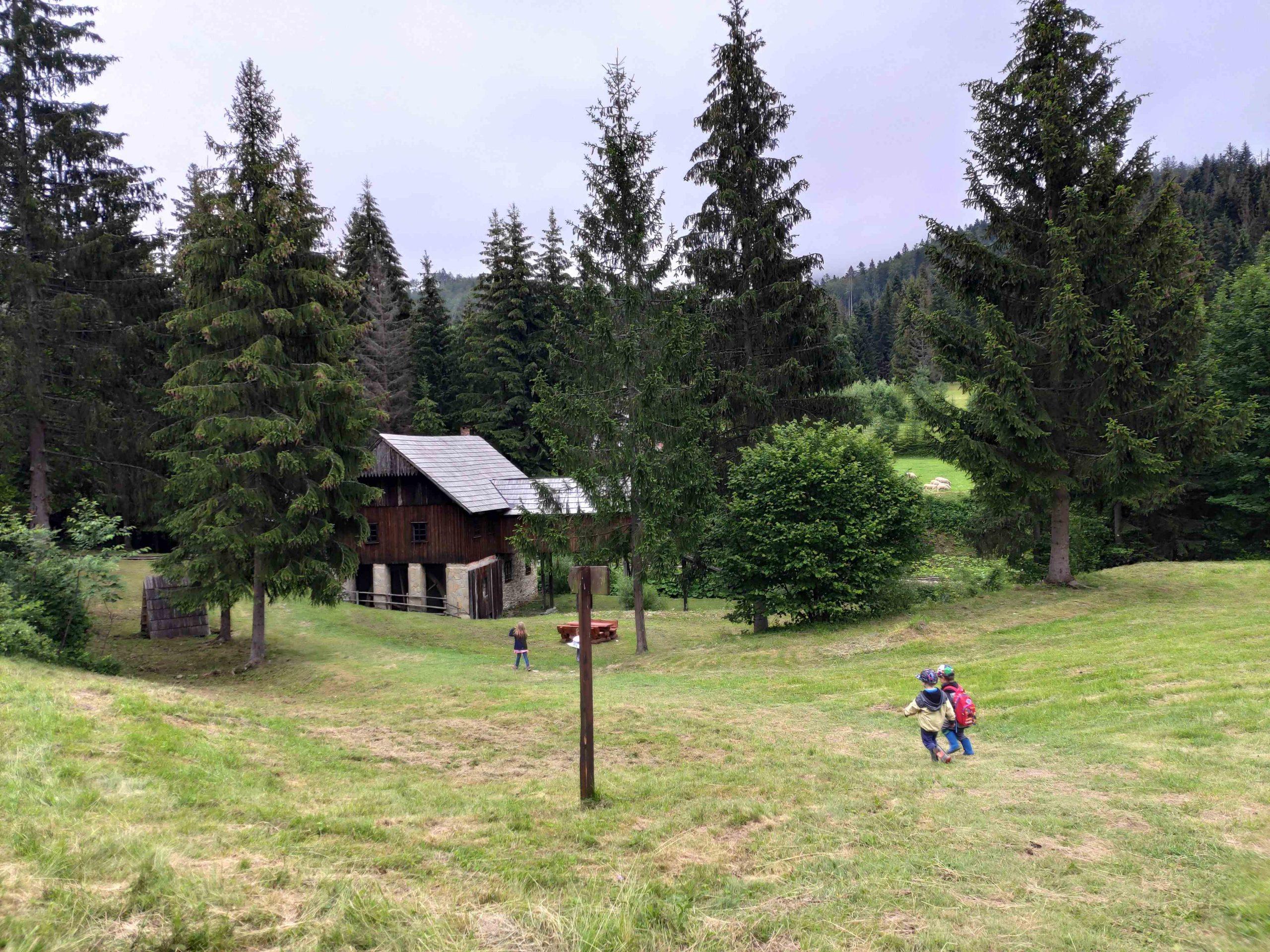 SKanzen Vychylovka 072020 (2)