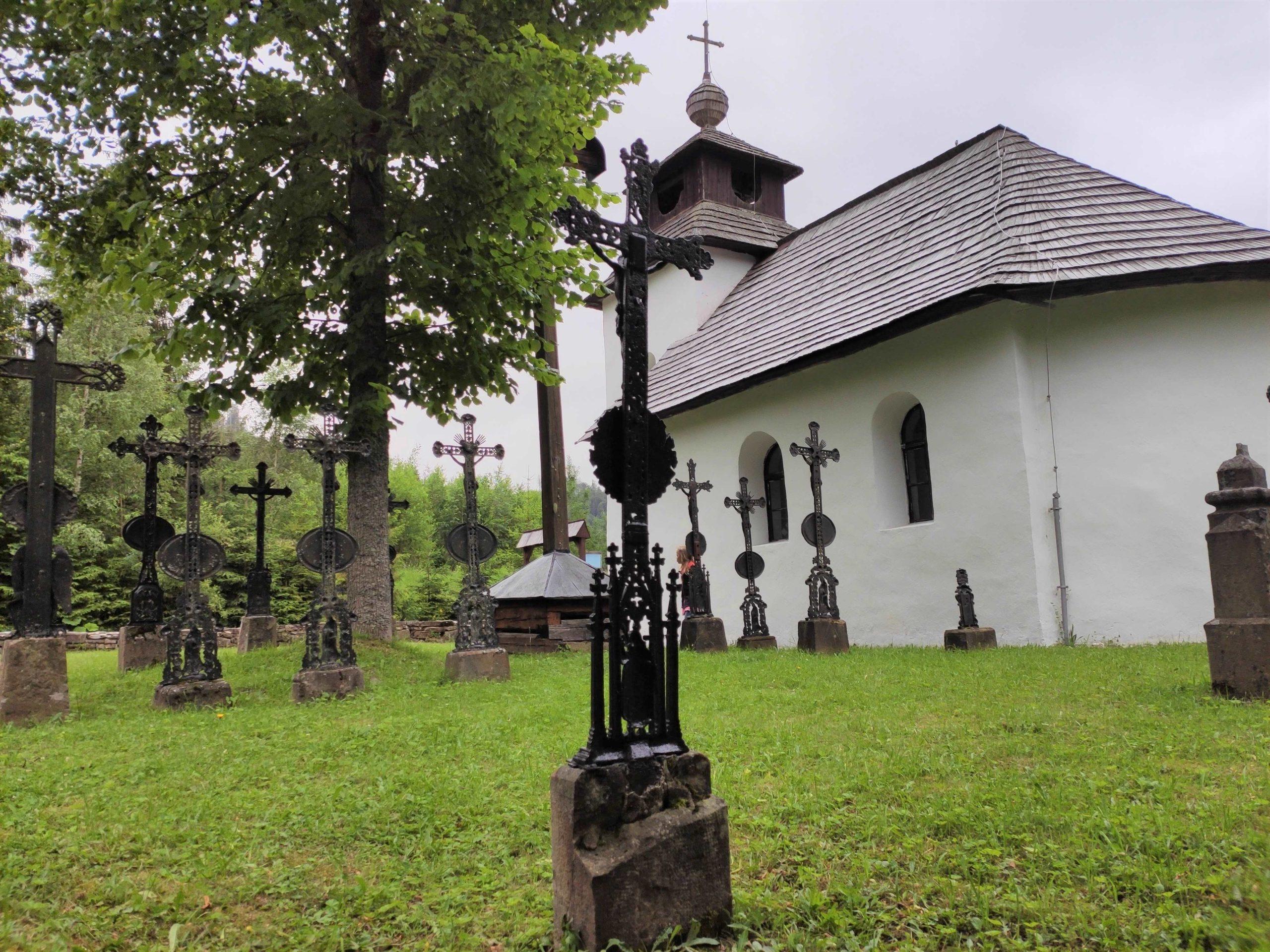 SKanzen Vychylovka 072020 (3)