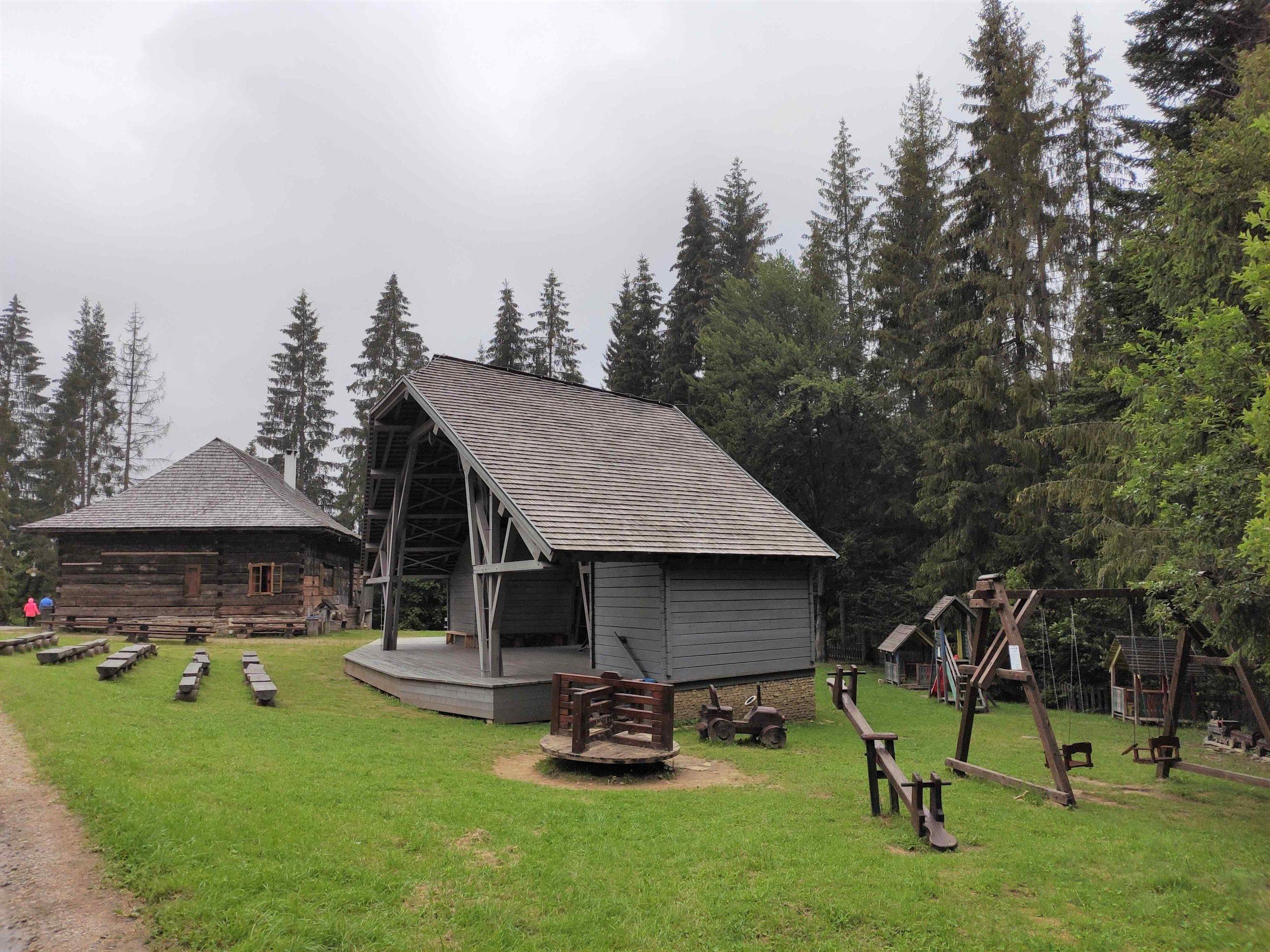SKanzen Vychylovka 072020 (8)