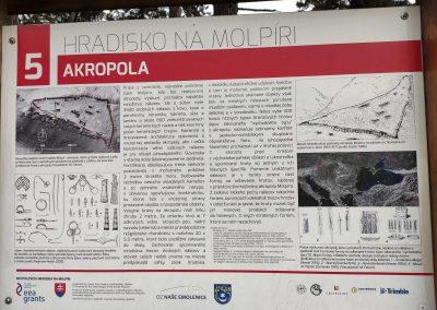 Molpír a Hlbočianska dolina Smolenice 102020 (11)