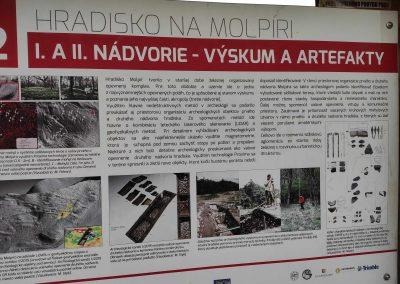 Molpír a Hlbočianska dolina Smolenice 102020 (5)