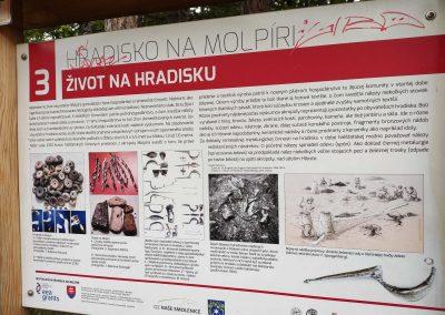 Molpír a Hlbočianska dolina Smolenice 102020 (7)