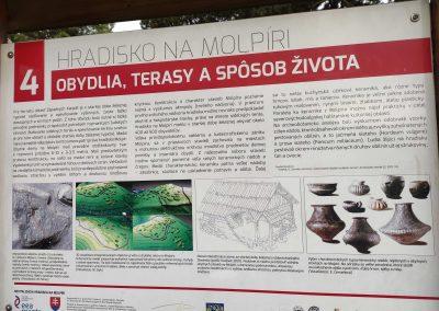 Molpír a Hlbočianska dolina Smolenice 102020 (9)