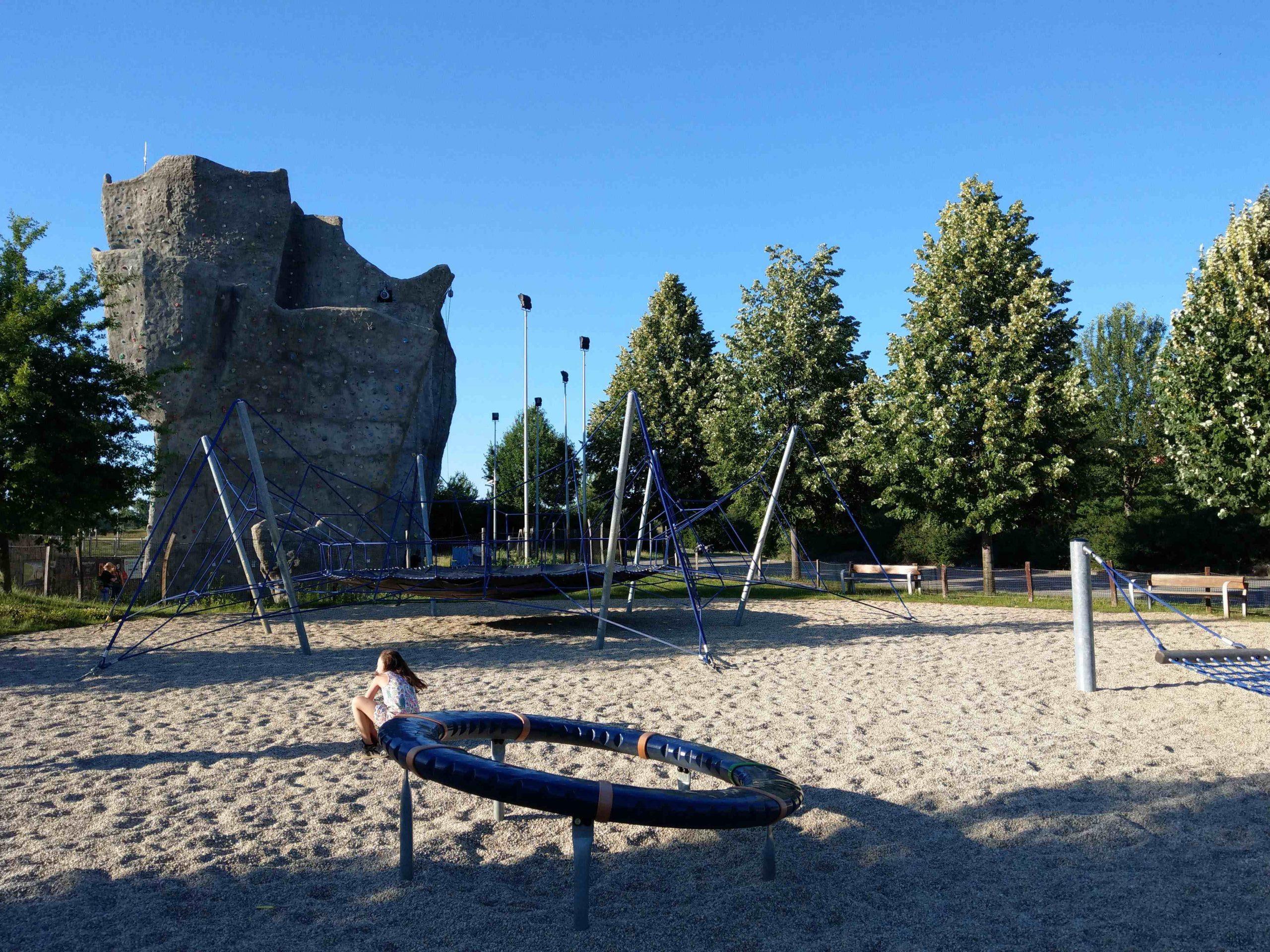 Olympia park Brno (2)