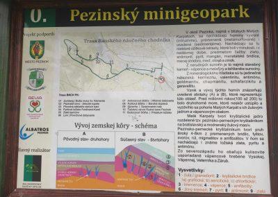 01 Bansky naucny chodnik Pezinok 17102020