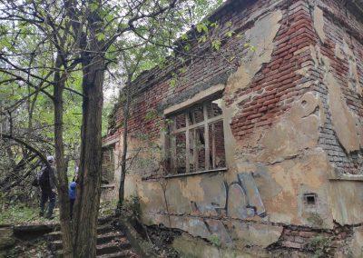 09 Bansky naucny chodnik Pezinok 17102020