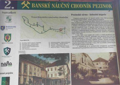30 Bansky naucny chodnik Pezinok 17102020