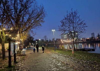 Jazero Štrkovec 112020 (16)