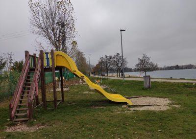 Slnecne jazera 112020 (11)