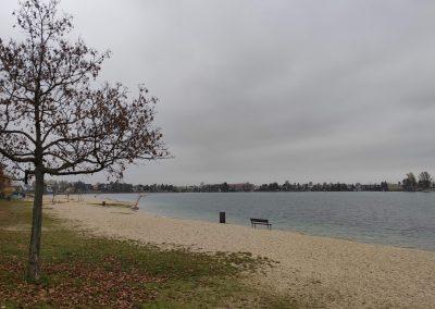 Slnecne jazera 112020 (12)