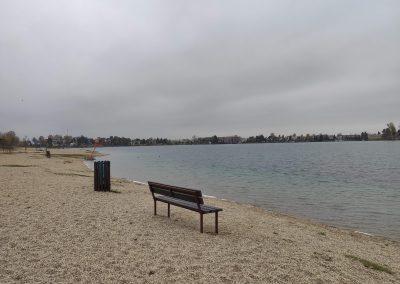 Slnecne jazera 112020 (13)