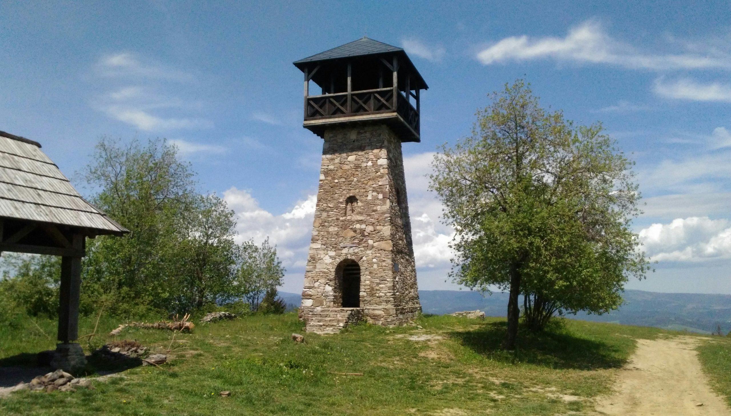Marťácky_vrch,Autor_Hornokysučan_Wiki Commons, Licencia CC-BY-SA-4.0.