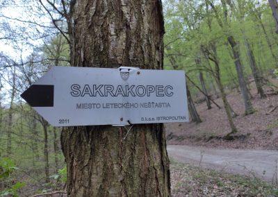 01 Sakrakopec 042020